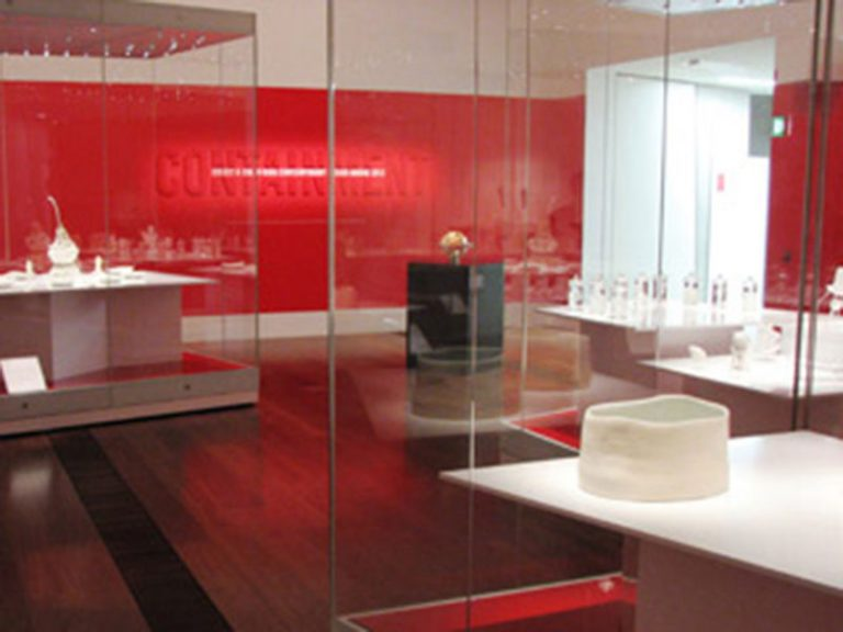 02-national-gallery-of-victoria-hilustre-coatings-commercial-interiors-melbourne-2